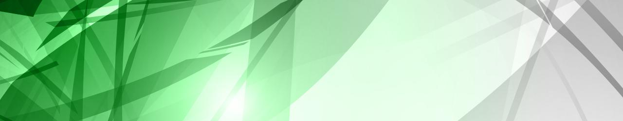 products-hero-bg-green.jpg