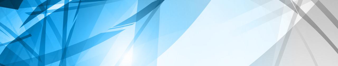 products-hero-bg-blue.jpg