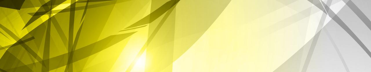 products-hero-bg-yellow.jpg