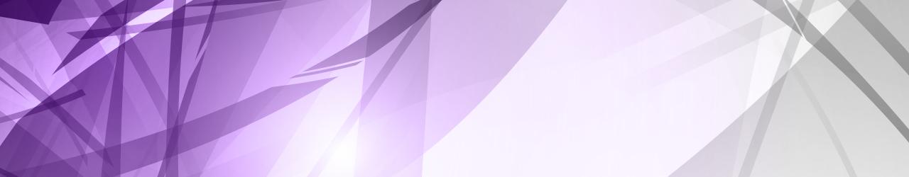 products-hero-bg-purple.jpg