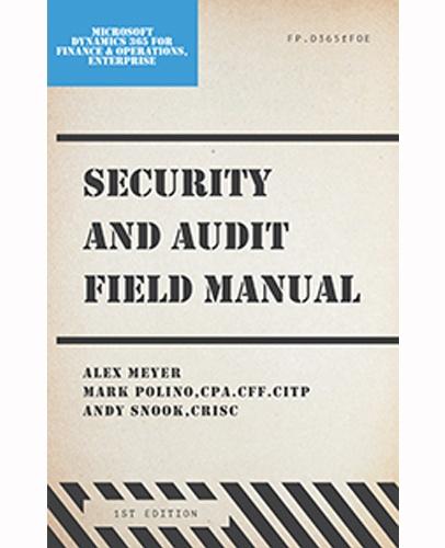 365 field manual full.jpg
