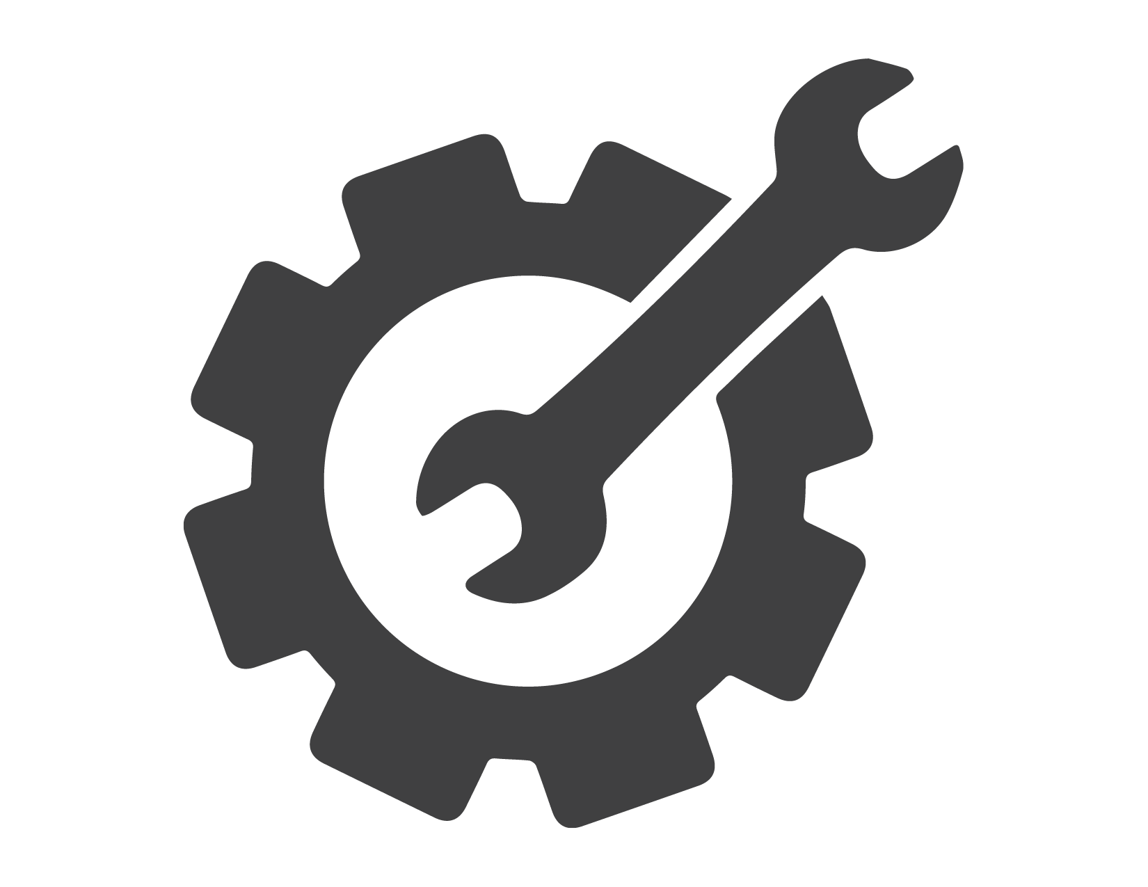 Assure_for_Netsuite_New_icons-02.png