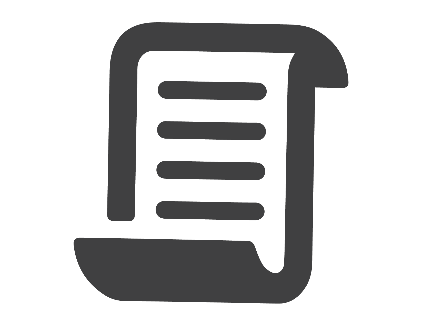 Assure_for_Netsuite_New_icons-03.png