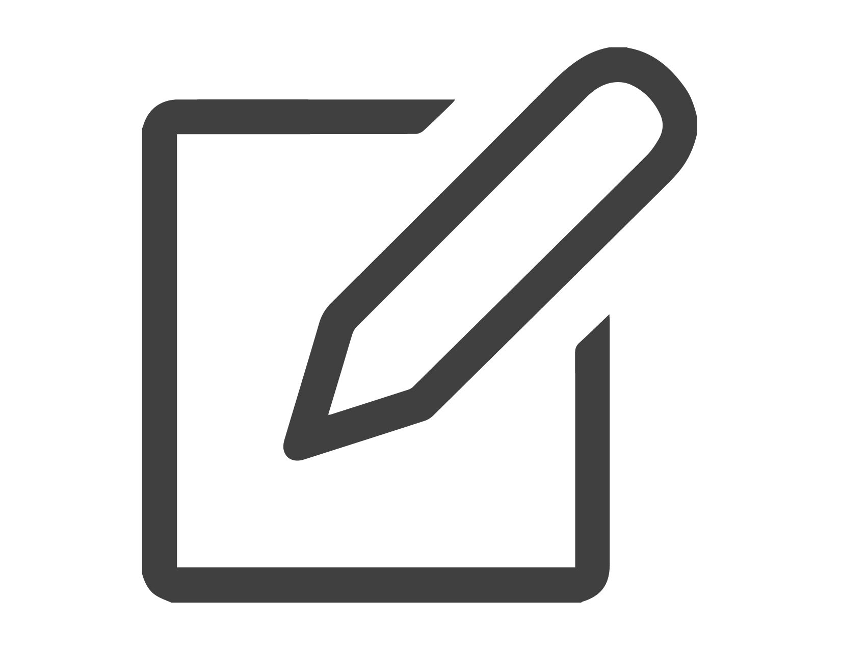 Assure_for_Netsuite_New_icons-04.png
