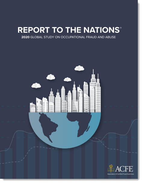 ACFE-Report-to-the-nations-2020
