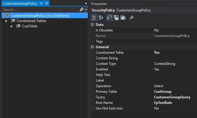 fig-02-set-query-parameters