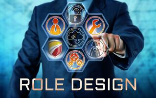 AdobeStock_118394944 role design w logo.jpg