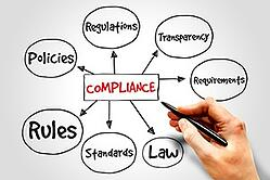 Compliance_Small