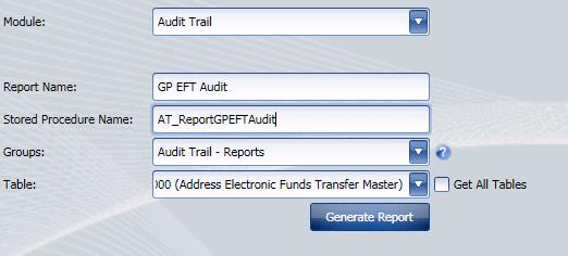 Custom_reports_tip_jar.png