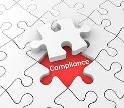 Fotolia_compliance_small.jpg