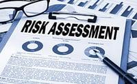 Risk in Dynamics NAV