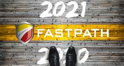 Fastpath Future Trends in GRC 2021
