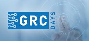 GRC Days 2020