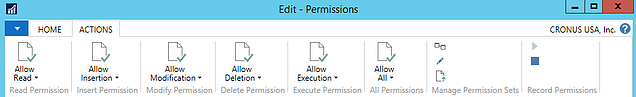 11 stop permissions recording.png