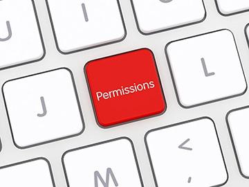 permission keyboard.jpg