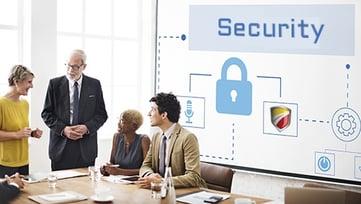 NS Security.jpg
