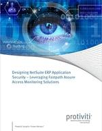 NetSuite White Paper