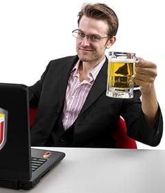 NetSuite GRC Happy Hour.jpg