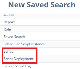 blog-changes-in-script-n-workflow-04