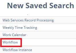 blog-changes-in-script-n-workflow-06
