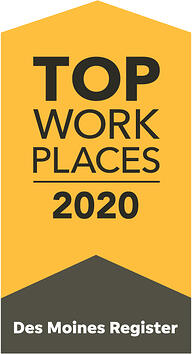 Fastpath Wins No 1 Top Workplaces - Small Business