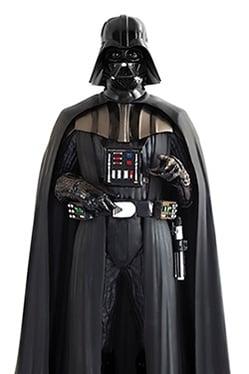 Vader_blog.jpg