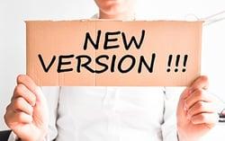 newversion_small.jpg