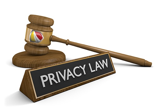 privacy law.jpg