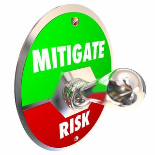 risk mitigation logo.jpg