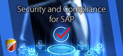 Security and Compliance for SAP by Fastpath