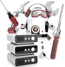 security remodel s.jpg