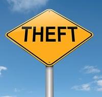 theft_website