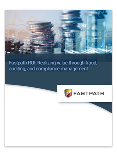 Fastpath ROI Paper Cover Image 2