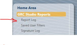 GRC_Studio_Reports.png