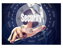 newsletter-security.png