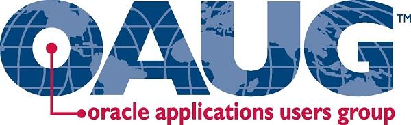 OAUG_Logo_Horizontal_1.png