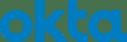 Okta_Logo
