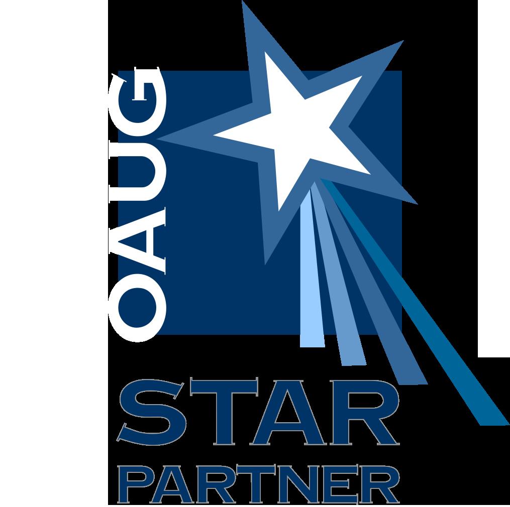 Star-Partner-logo_1.png