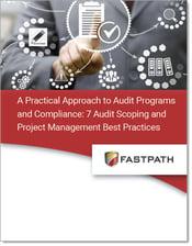 7-audit-best-practices