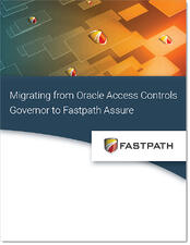 Oracle_AACG_to_Fastpath_Migration