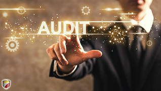 lighted audit.png