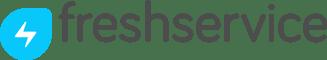 Freshservice_Logo