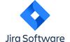 jira software vertical logo