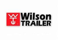 Wilson Trailer logo