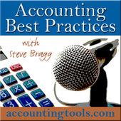 accounting_blog_cover170x170.jpeg