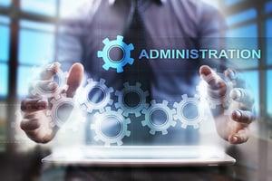 admin-blog-featured