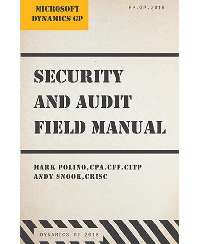 GP field manual 18.jpg