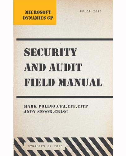 GP field manual.jpg