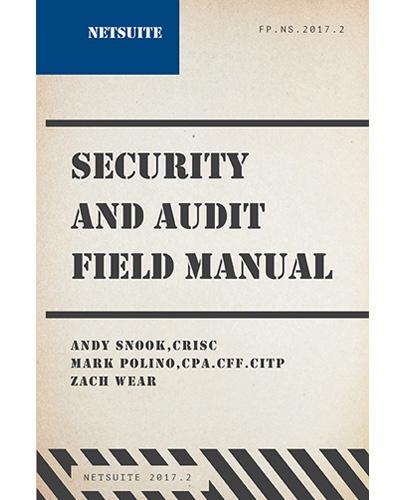 Netsuite field manual 17-2.jpg