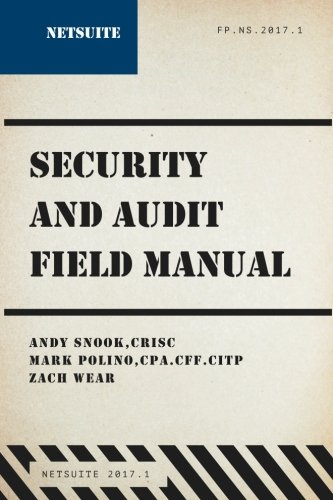 Netsuite field manual.jpg